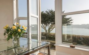 Photo of Newquay Bay View
