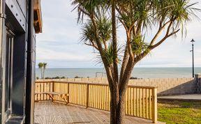 Photo of Clonard Beach House