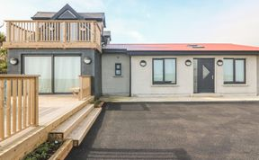 Photo of Clonard Beach House