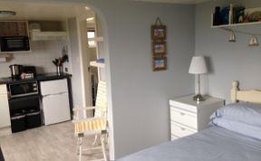 Photo of Sunnymeade Studio Apartment