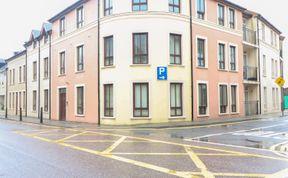 Photo of Apartment 16