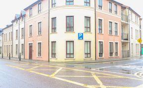Photo of Apartment 15