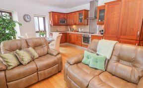 Photo of Apartment 14