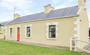 Photo of Glor Cottage