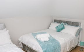 Photo of 2 Bed
