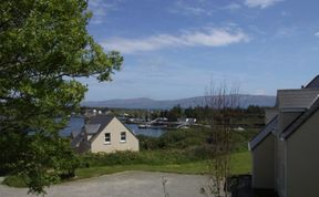 Photo of Bere Island Holiday Home