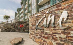 Photo of Apartment 29