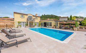 Photo of Villa Floriana