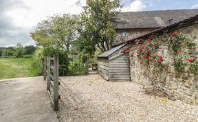 Photo of Lambrook Cottage