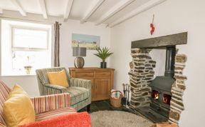 Photo of Blacksmith's Cottage (983168)
