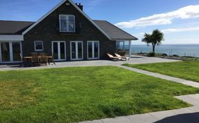 Photo of Kinsale Seafront Residence