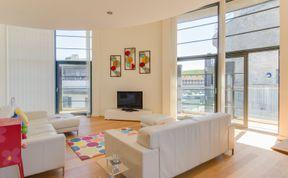Photo of Westbay Penthouse