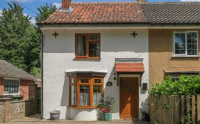 Photo of Willow Cottage