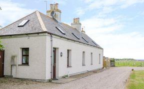 Photo of 1 Thurdistoft Farm Cottage
