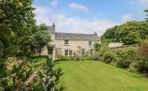 Photo of Medlar Cottage