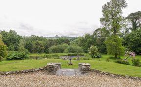 Photo of Britannia Cottage