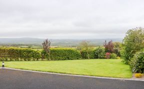 Photo of Croughmore West