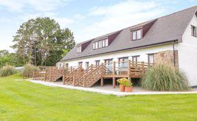 Photo of Primrose Cottage @ Kinglakes