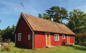 Photo of Holiday home Kristianstad/Arkelstorp