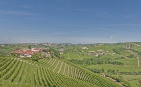 Photo of Holiday home Castagnole - Langhe