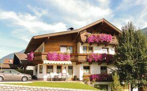 Photo of Holiday home Aschau
