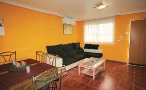 Photo of Holiday home Orihuela Costa
