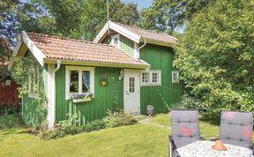 Photo of Holiday home Onsala