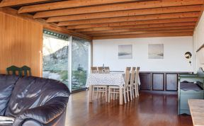 Photo of Holiday home Mandal