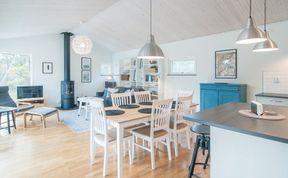 Photo of Holiday home Lärbro