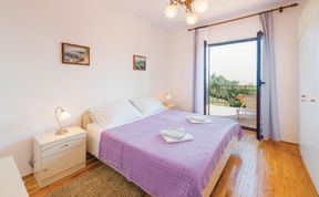Photo of Holiday home Opatija-Pobri