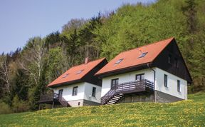 Photo of Holiday home Starkov