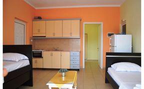 Photo of Holiday home Sarande-Ksamil