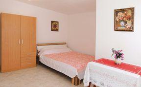Photo of Holiday home Crikvenica-Kostrena