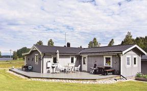 Photo of Holiday home Årjäng