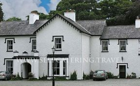 Photo of Abbey House Self Catering