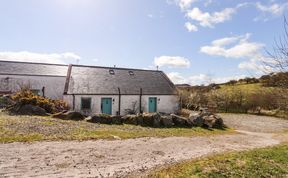 Photo of Threave Cottage