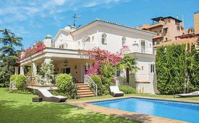 Photo of Casa Hermosa