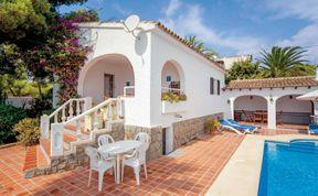 Photo of Casa del Pines