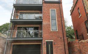 Photo of Apartment 1