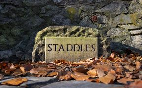 Photo of Staddles Cottage