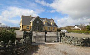 Photo of Connemara Lodge