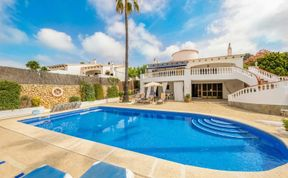 Photo of Villa Delfin