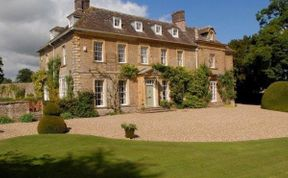 Photo of Templecombe House