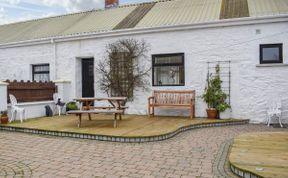 Photo of Rose Cottage