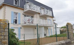 Photo of L'Appartement Vue Mer