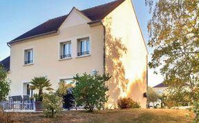 Photo of Maison de Jardin