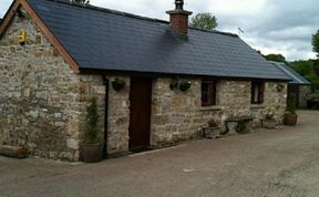 Photo of Rooskey Cottage