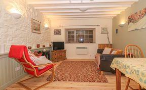 Photo of Plas Siencyn Cottage