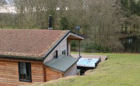 Photo of Tarn Lodge
