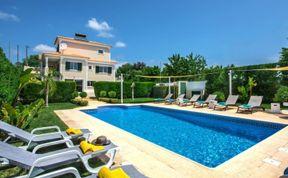 Photo of Villa Albufeira LUXE